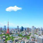 東京の似顔絵ショップ情報と値段比較(東京タワーほか ウェルカムボード取扱店あり)