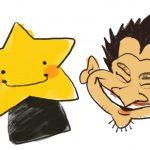 東京の人気の似顔絵会社。星の子プロダクションとカリカチュアジャパンの比較