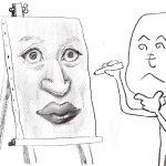 上手な絵描きなんて存在しない!?漫画やイラスト表現の上手い下手議論の不毛さについて