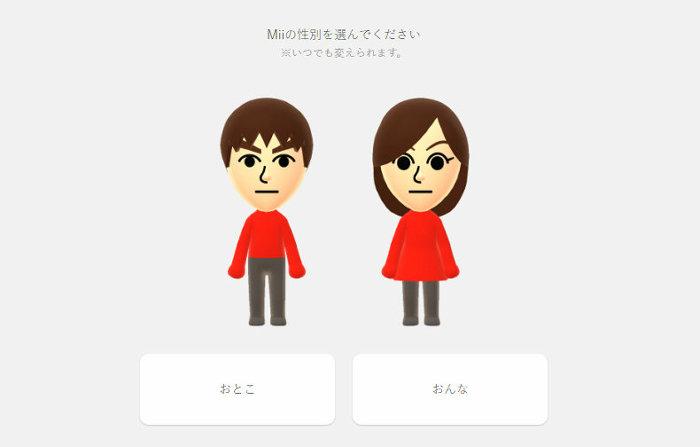 アプリ 似顔絵 プロの似顔絵師がオススメする人気の使える無料似顔絵アプリ4選