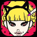 プロの似顔絵師がオススメする人気の使える無料似顔絵アプリ4選